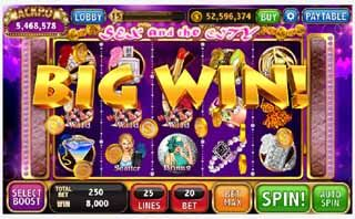 Blazing-Slots-114-apk-screenshot