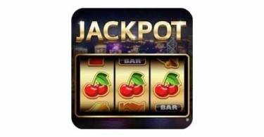Casino-Slots-logo