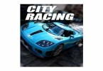 City-Racing-3D-Android-logo