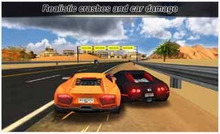 City-Racing-3D-Android-screenshot-Download
