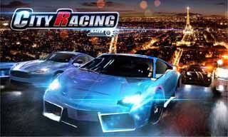 City-Racing-Car-Android-screenshot