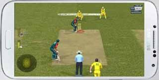 Cricket-world-cup-game-screenshot-Download