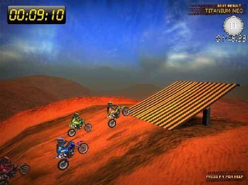 Desert-Moto-Racing-game-screenshot-pc