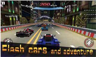 Drag-Racing-Speed-Real-Car-screenshot-Download