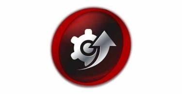 Driver-Booster-icon-logo