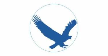 EagleGet-icon-logo