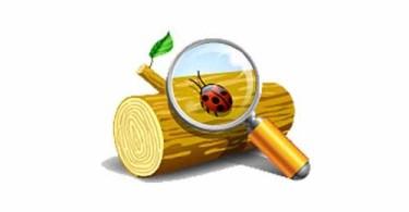 Event-Log-Explorer-logo-icon