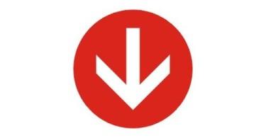 FLV-Downloader-icon-logo
