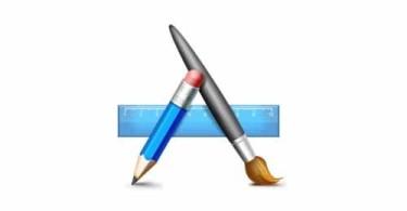 Geek-Uninstaller-logo-icon