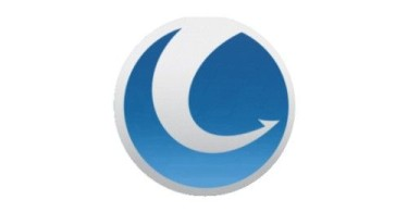 Glary-Utilities-icon-logo