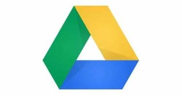 Google-Drive-icon-logo