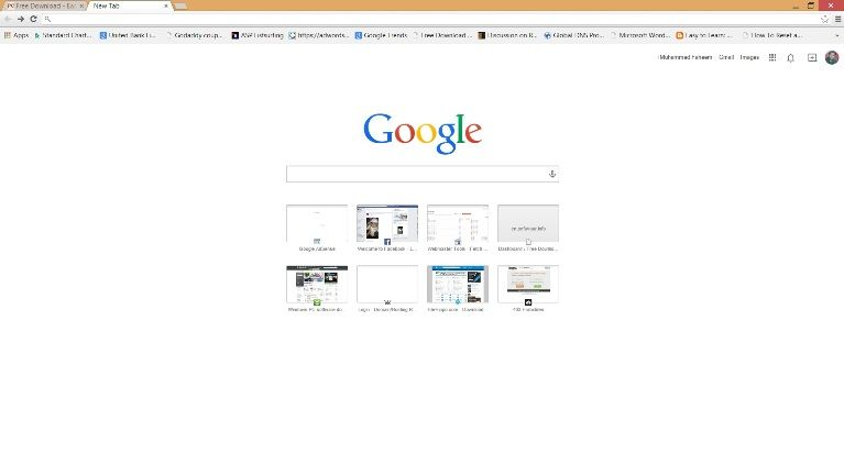 Google Chrome (64-bit) - Download
