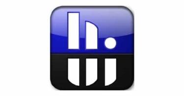 HWiNFO-logo-icon