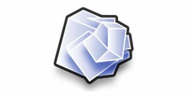 Halite-logo-icon
