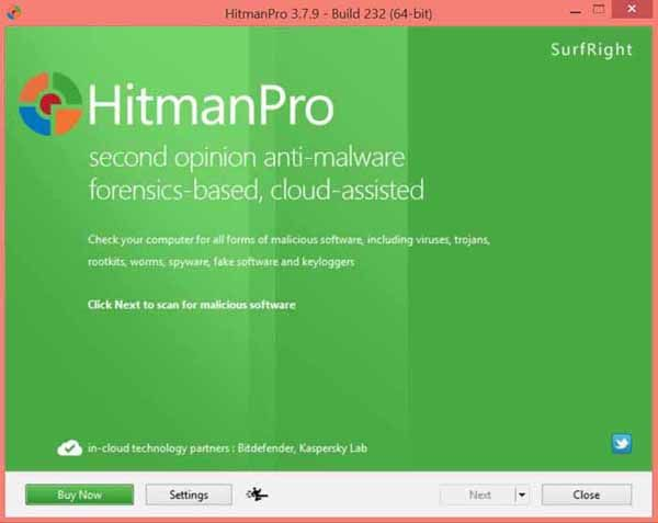 HitmanPro-Screenshot-download
