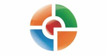 HitmanPro-icon-logo