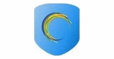 Hotspot-Shield-VPN-Proxy-wifi-logo