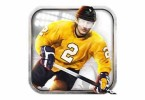 Ice-Hockey-3D-Android-logo