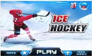 Ice-Hockey-3D-screenshot