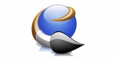 IcoFX-logo-icon