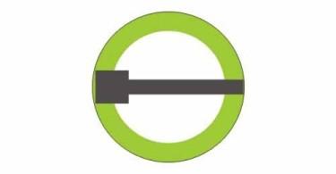 LibreCAD-icon-logo