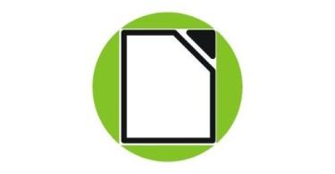 LibreOffice-icon-logo