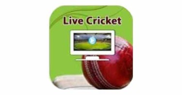 Live-Cricket-Android-logo