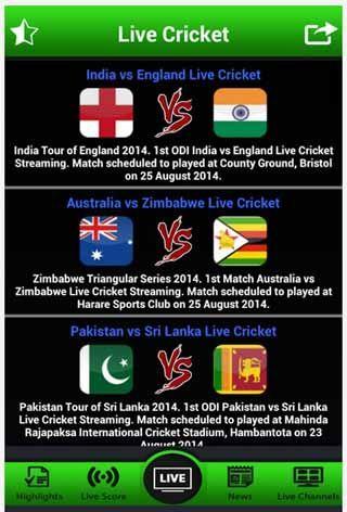 Live-Cricket-screenshot