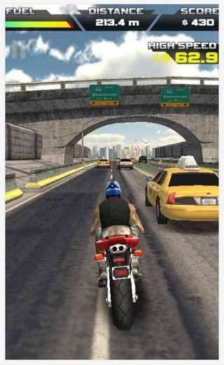 MOTO-LOKO-HD-Android-screenshot-Download