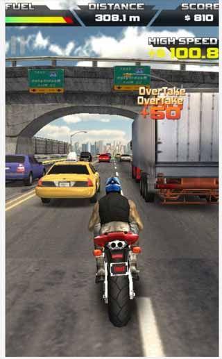 MOTO-LOKO-HD-screenshot-Download