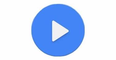 MX-Player-logo-icon