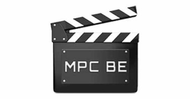 Media-Player-Classic-BE-logo-icon
