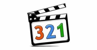 Media-Player-Classic-Home-Cinema-logo-icon