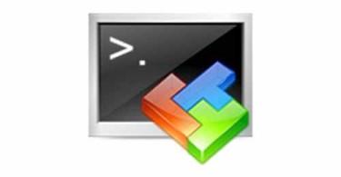 MobaXterm-icon-logo