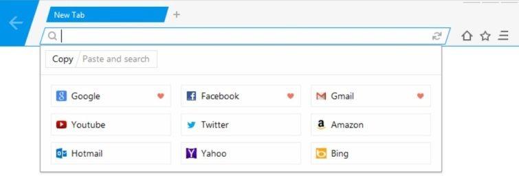 MxNitro-Maxthon-Nitro-screenshot