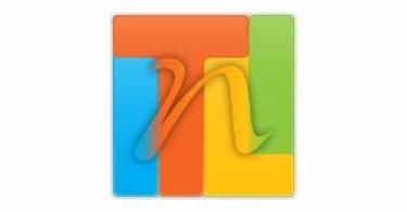 NTLite-logo-icon