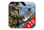 Navy-Gunship-Shooting-3D-Game-Android-logo