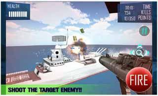 Navy-Gunship-Shooting-3D-Game-Android-screenshot-Download