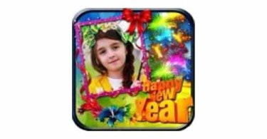 New-Year-Photo-Frames-logo
