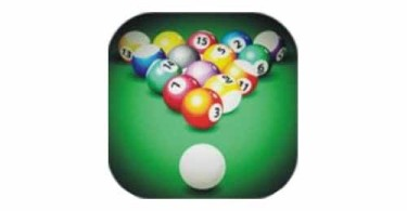 Nice-Pool-Android-logo-Download