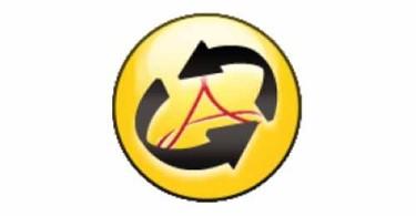 PDFMate-PDF-Converter-logo-icon
