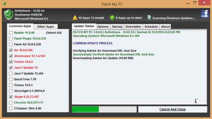 Patch-my-pc-screenshot