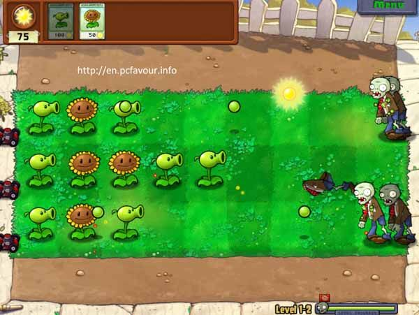 Plants-vs-Zombies-screenshot