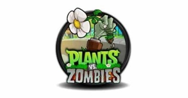 Plants-vs-zombies-logo-icon