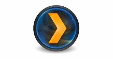 Plex-Home-Theater-logo-icon