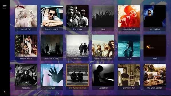 Plex-Home-Theater-screenshot
