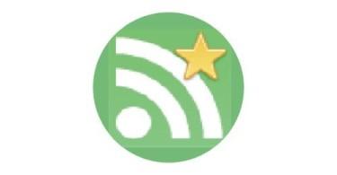 QuiteRSS-logo-icon