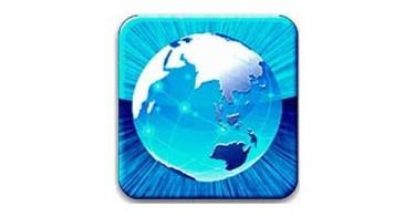 QupZilla-logo-icon