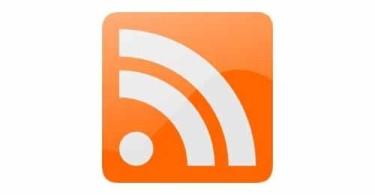 RSS-Guard-logo-icon