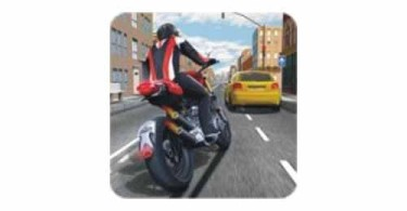 Race-the-Traffic-Moto-Android-logo-Download